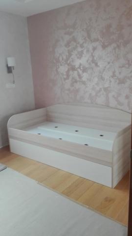 Kreveti VIL DIZAJN