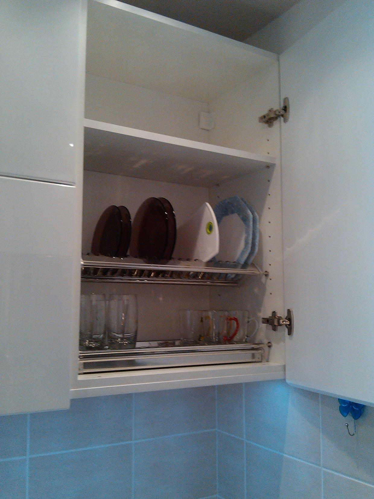 Kuhinje VIL DIZAJN